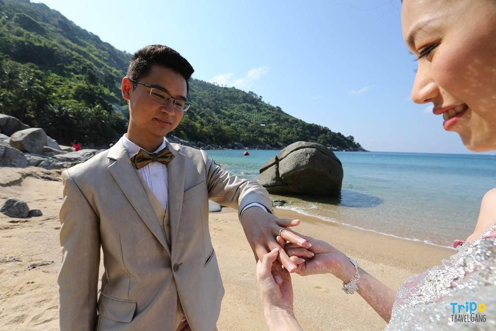 งานแต่งงานภูเก็ต phuket (17)
