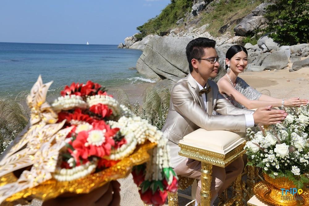 งานแต่งงานภูเก็ต phuket (18)