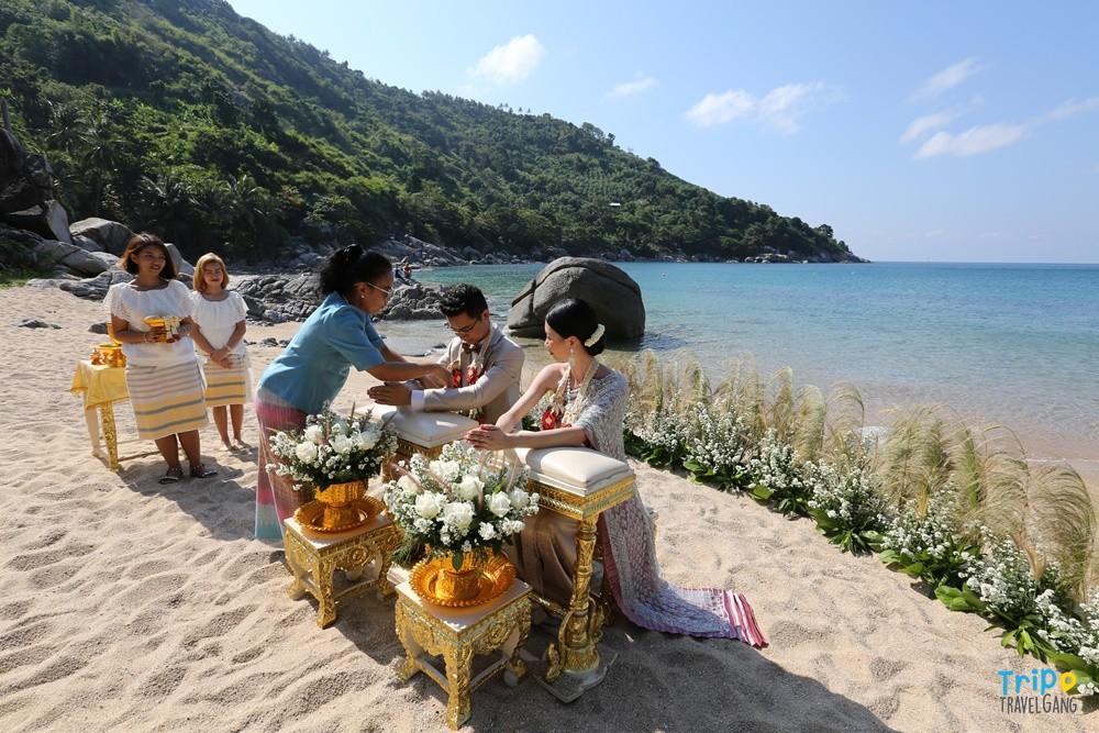 งานแต่งงานภูเก็ต phuket (19)