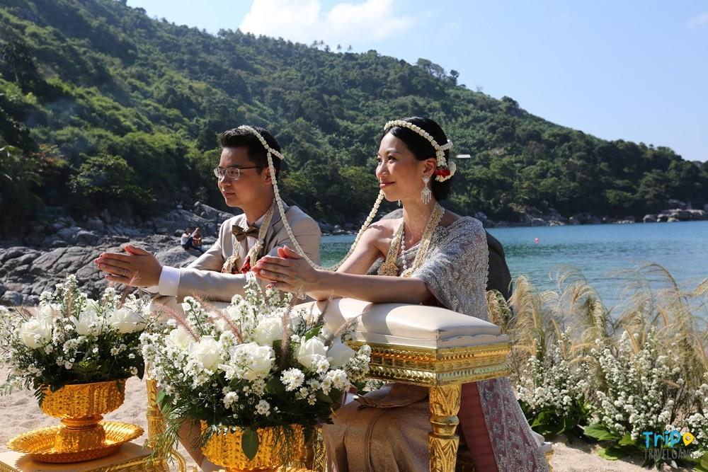 งานแต่งงานภูเก็ต phuket (21)