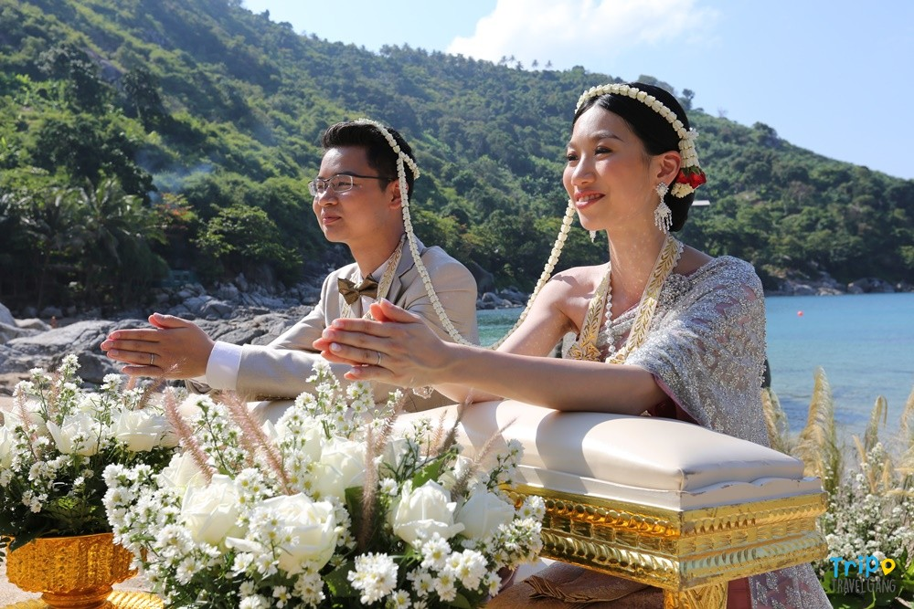 งานแต่งงานภูเก็ต phuket (22)