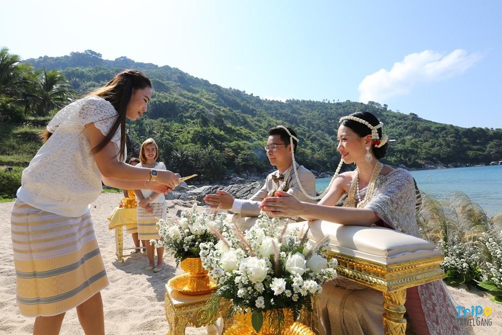งานแต่งงานภูเก็ต phuket (23)