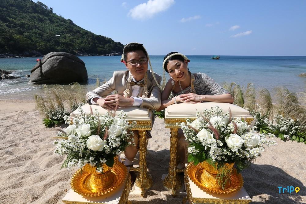 งานแต่งงานภูเก็ต phuket (24)