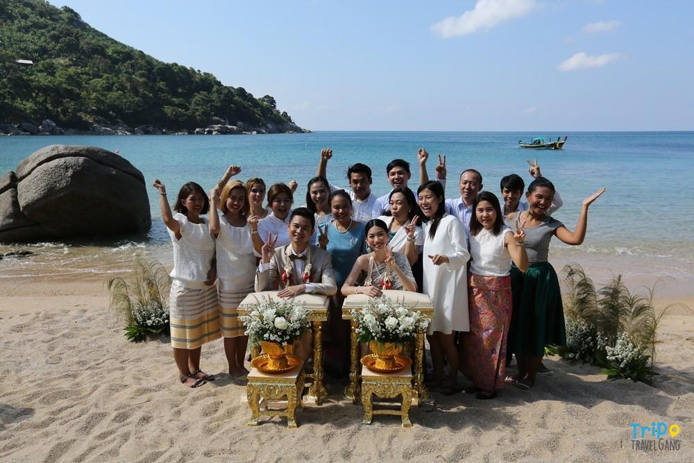 งานแต่งงานภูเก็ต phuket (25)