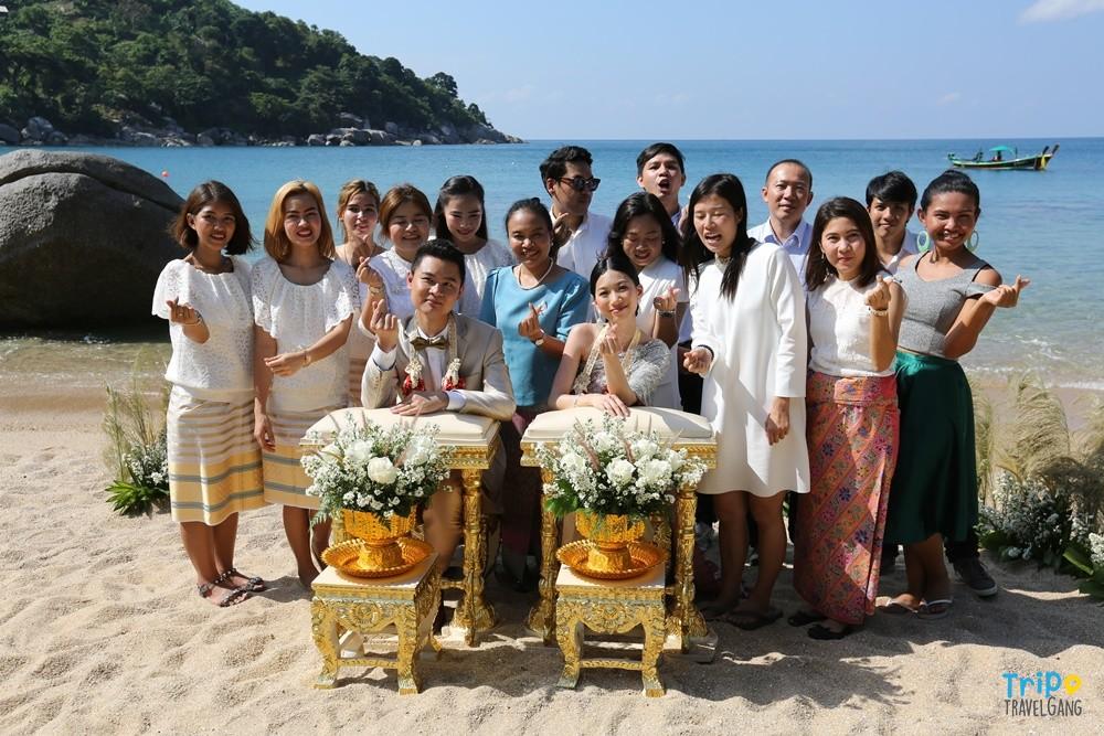 งานแต่งงานภูเก็ต phuket (26)