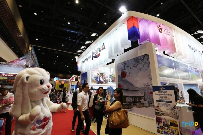 งานไทยเที่ยวไทย ไปทั่วโลก ครั้งที่ 20 (14)
