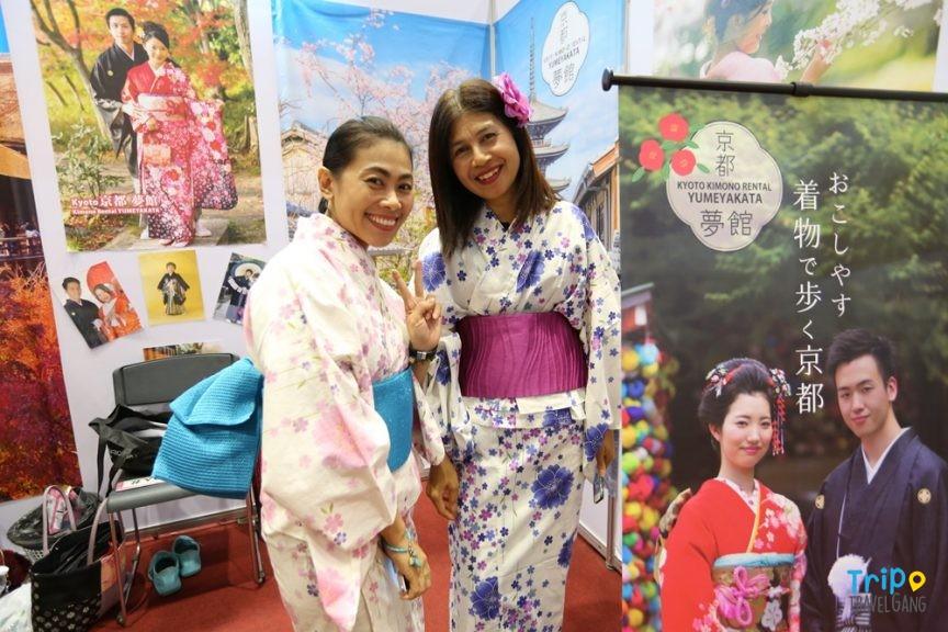 งานไทยเที่ยวไทย ไปทั่วโลก ครั้งที่ 20 (20)