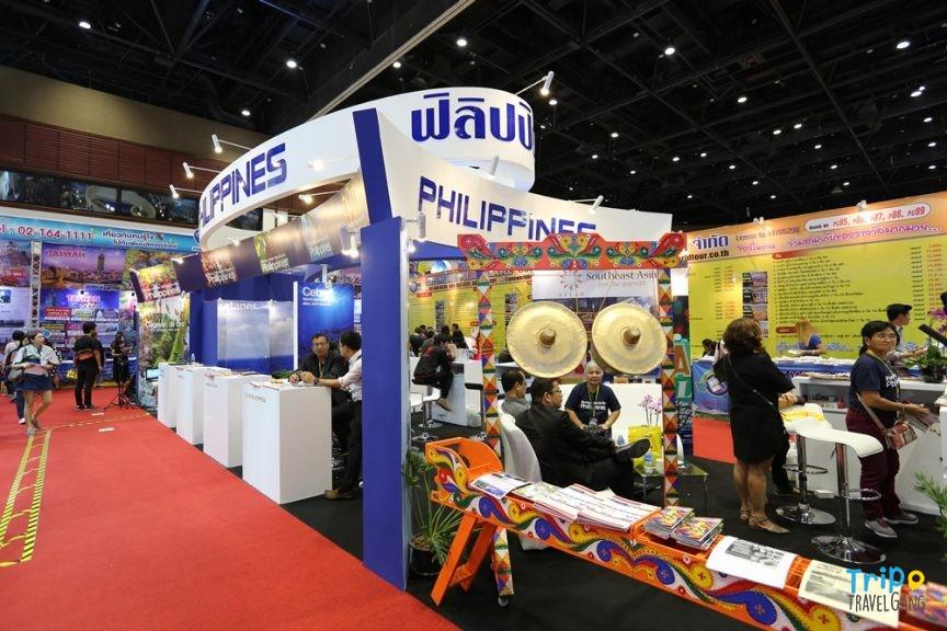 งานไทยเที่ยวไทย ไปทั่วโลก ครั้งที่ 20 (30)