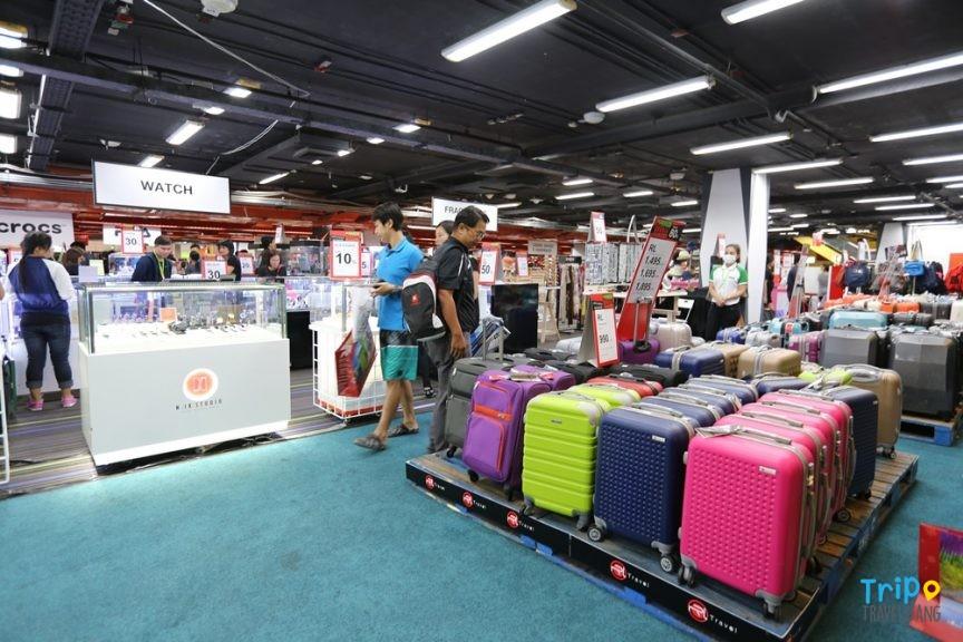 งานไทยเที่ยวไทย ไปทั่วโลก ครั้งที่ 20 (35)