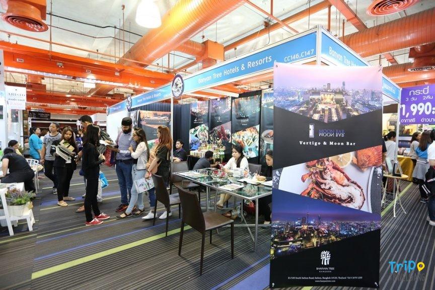 งานไทยเที่ยวไทย ไปทั่วโลก ครั้งที่ 20 (38)