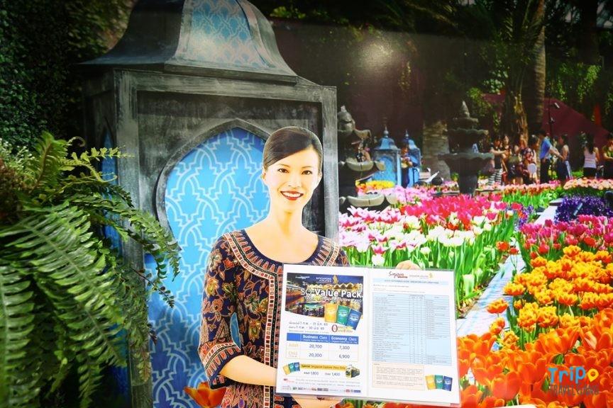 งานไทยเที่ยวไทย ไปทั่วโลก ครั้งที่ 20 (52)