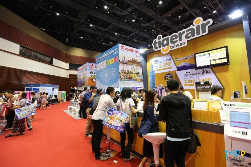 งานไทยเที่ยวไทย ไปทั่วโลก ครั้งที่ 20 (53)